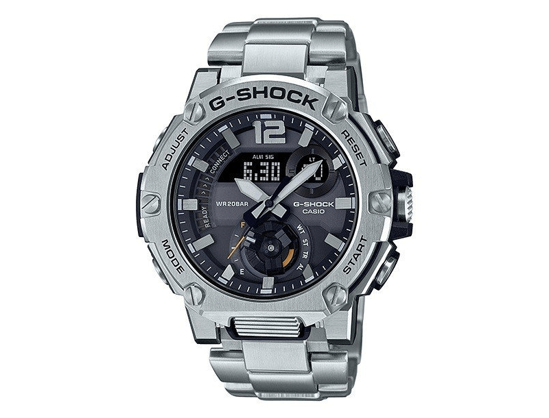 Casio G-Shock G-Steel GST-B300E-5AER