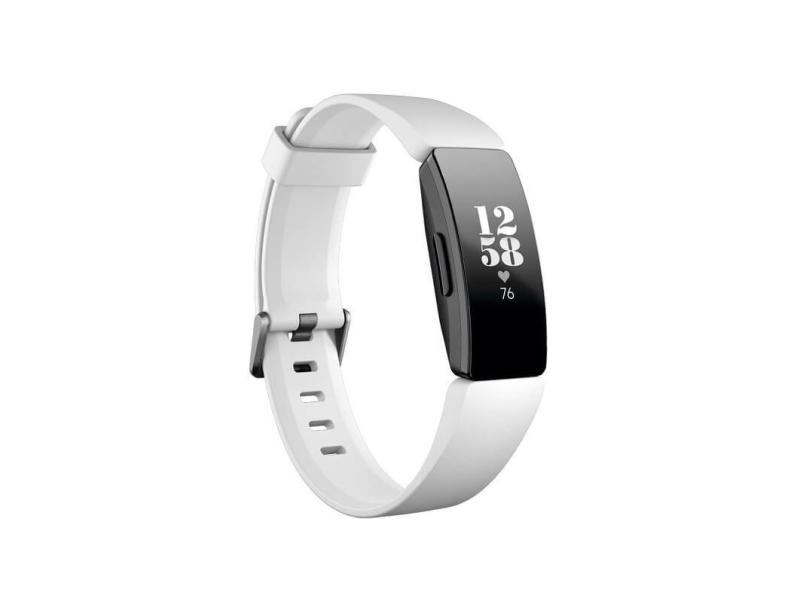 Monitor aktywności fizycznej, snu i pulsu Fitbit Inspire HR ME-FB-A027