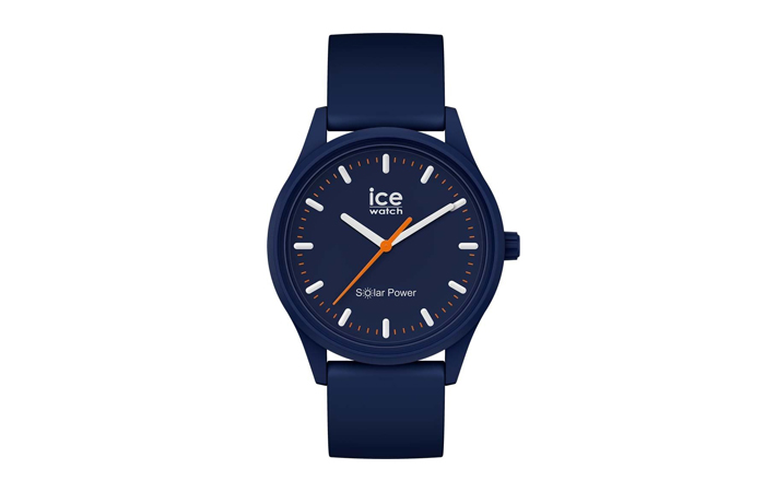 Zegarek Ice-Watch Ice Solar Power 017766