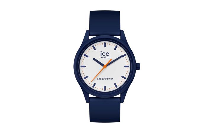 Zegarek Ice-Watch Ice Solar Power 017767