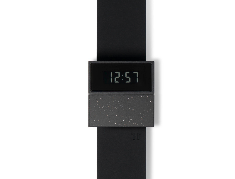 Zegarek TINT Basic TINT01