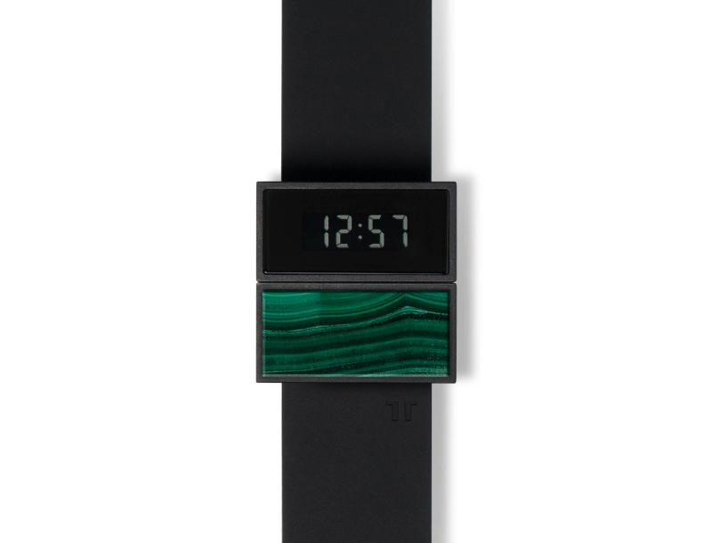 Zegarek TINT Premium TINT04