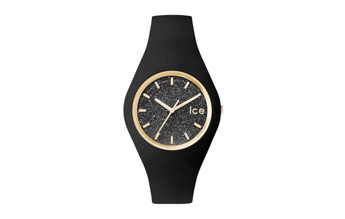 Zegarek damski Ice-Watch Ice Glitter 001349