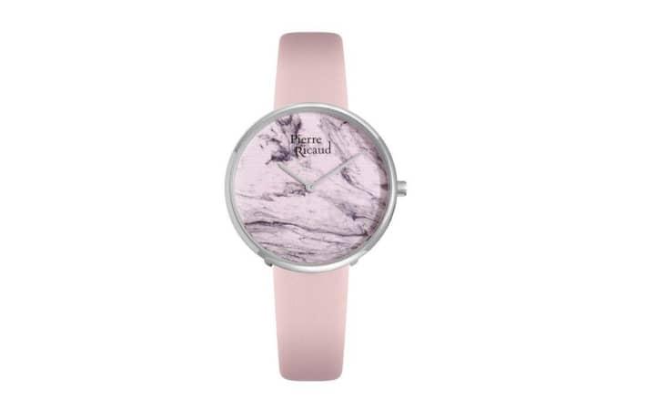 Zegarek damski Pierre Ricaud P21067.5L0LQ