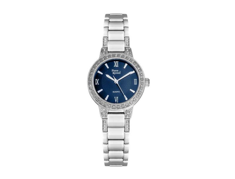 Zegarek damski Pierre Ricaud P21074.5165QZ