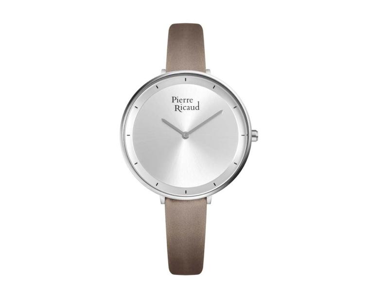 Zegarek damski Pierre Ricaud P22100.5G13Q