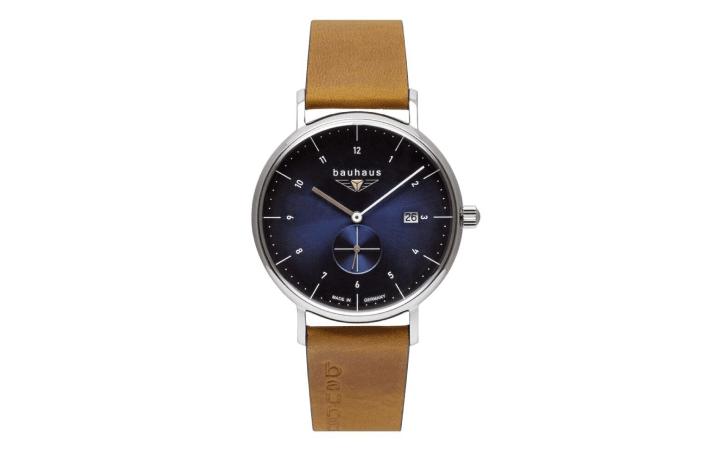 Zegarek męski Bauhaus BA_2130_3