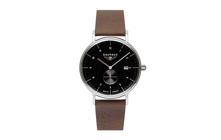 Zegarek męski Bauhaus BA_2132_2