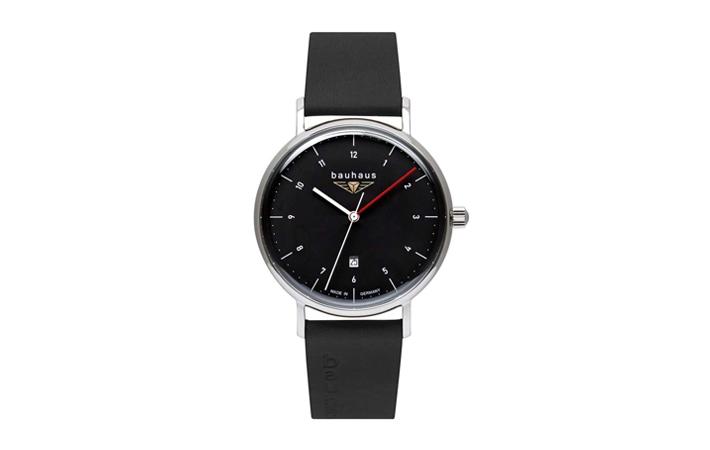 Zegarek męski Bauhaus BA_2140_2