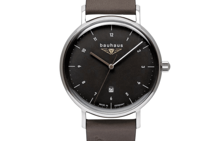 Zegarek męski Bauhaus BA_2142_2