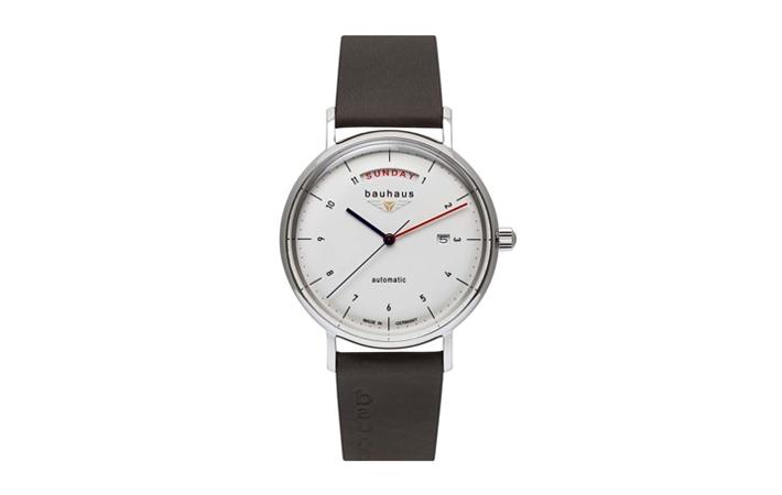 Zegarek męski Bauhaus BA_2162_1