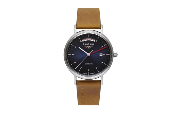 Zegarek męski Bauhaus BA_2162_3