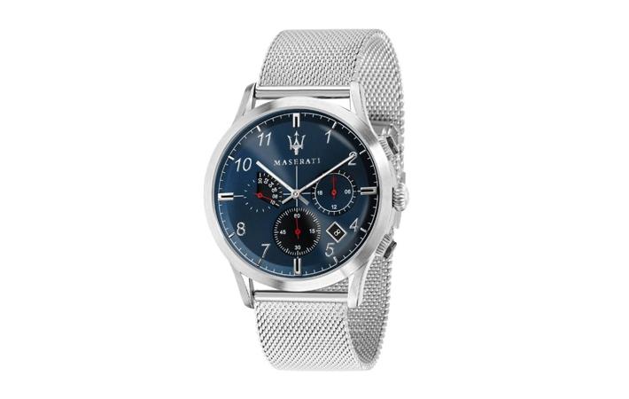Zegarek męski Maserati Ricordo R8873625003