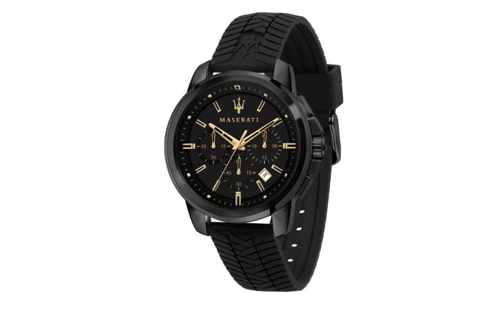 Zegarek męski Maserati Successo R8871621011
