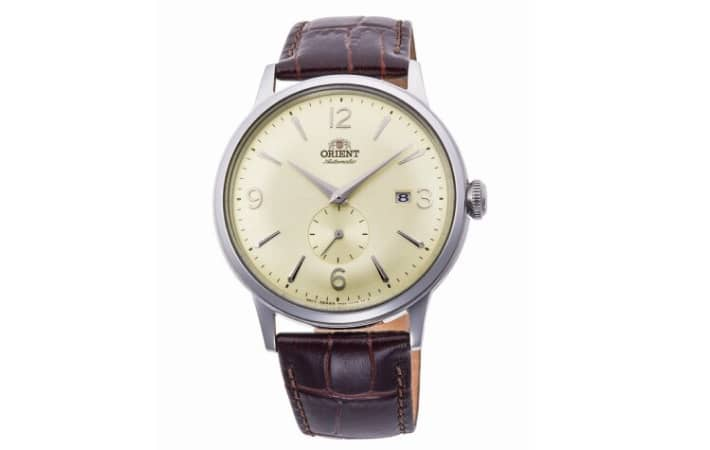 Zegarek męski Orient Classic Automatic RA-AP0003S10B