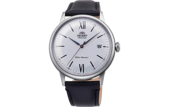 Zegarek męski Orient Classic RA-AC0022S10B
