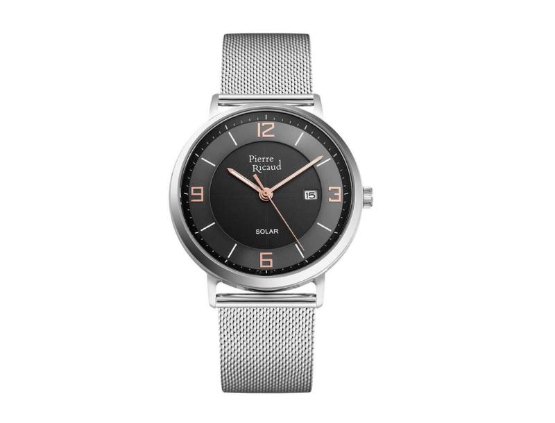 Zegarek męski Pierre Ricaud P60023.51R6Q