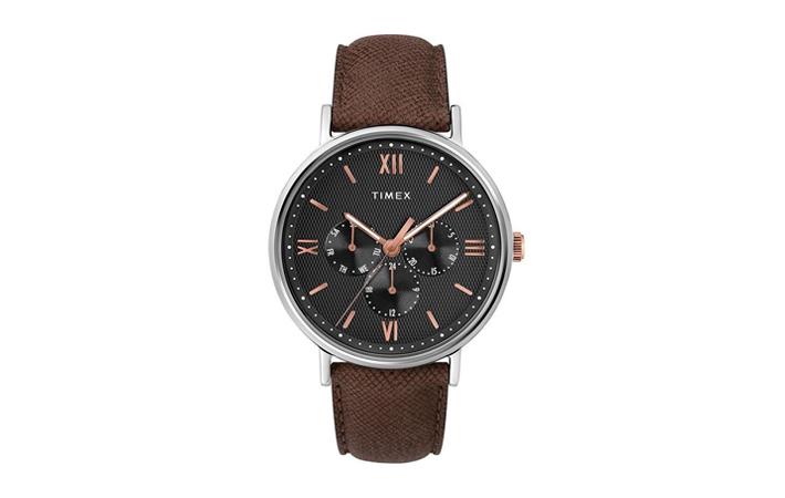 Zegarek męski Timex Southview TW2T35000