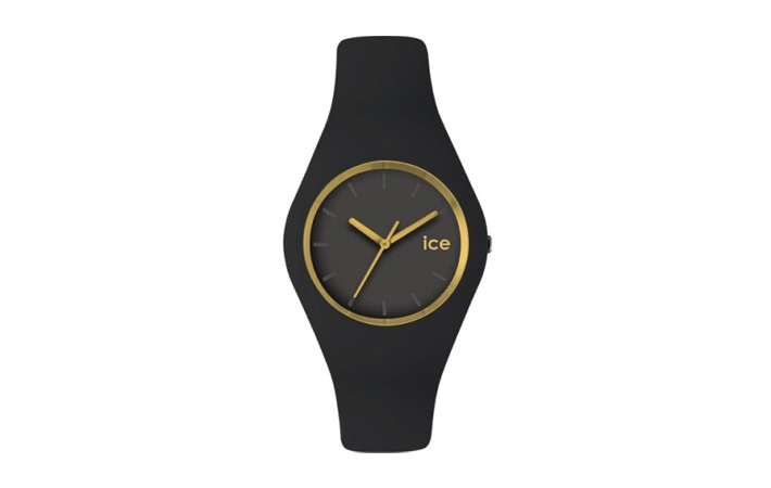 Zegarek unisex Ice-Watch Ice Glam 000918