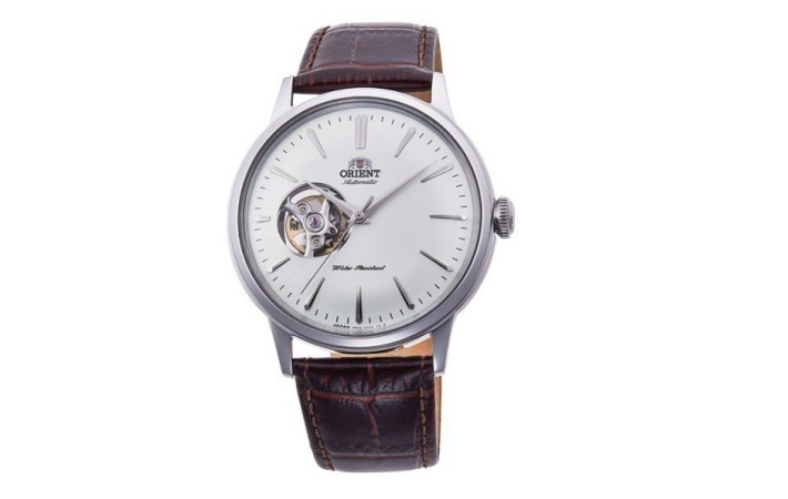 Zegarek męski Orient Classic Automatic RA-AG0002S10B