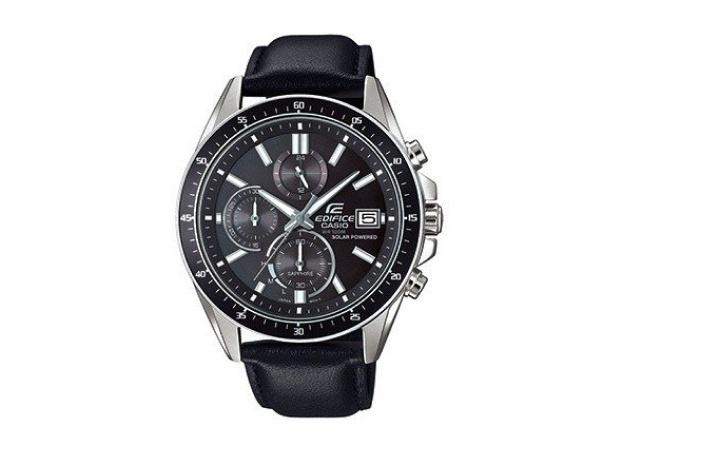 Zegarek męski Casio Edifice Premium EFS-S510L-1AVUEF