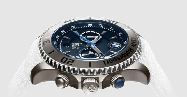 Zegarek garniturowy Davosa Heritage quartz