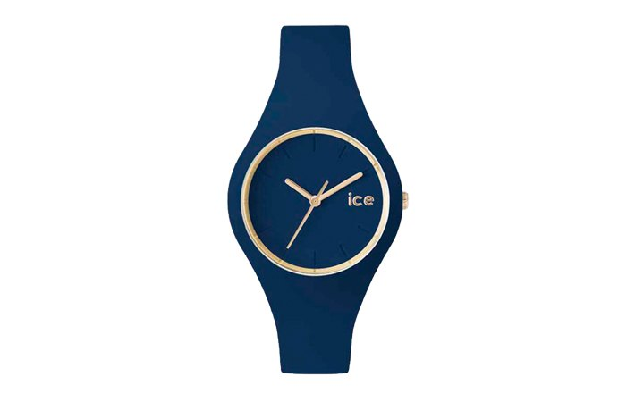 Ice-Watch Ice Glam Forest 001055