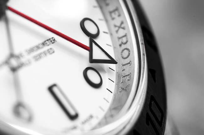 9efc931e76800 Replika zegarka, czyli jak rozpoznać podróbkę. Uwaga na oszustów!