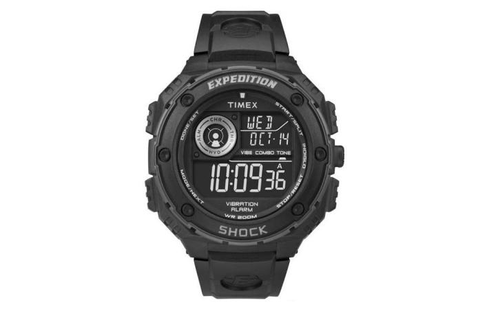 Zegarek męski Timex Expedition T49983