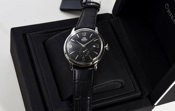 Orient Automatic RA-AP0005B10B