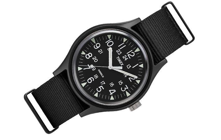 Timex MK1 TW2R37400