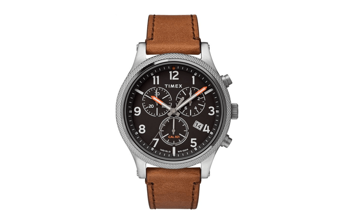 Timex Allied TW2T32900