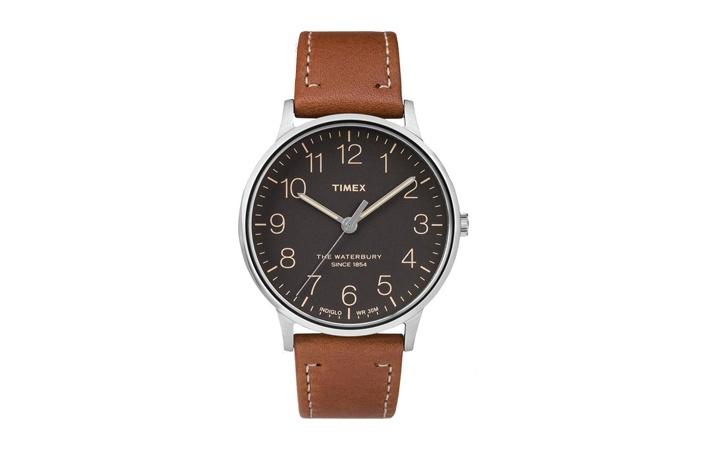 Timex Waterbury TW2P95800