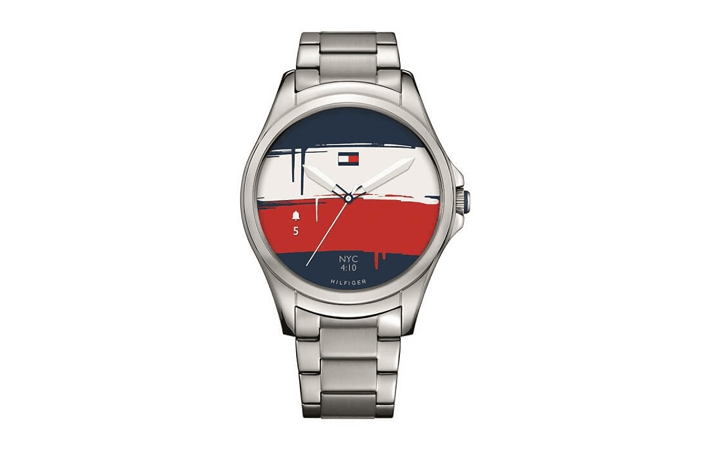 Tommy Hilfiger TH24-7 1791405