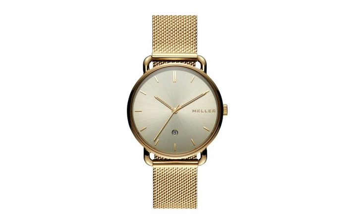 Zegarek damski Meller Denka W300-2GOLD