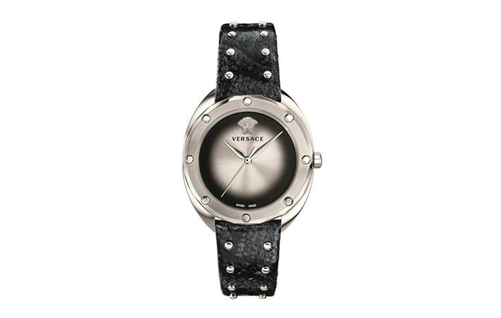 Zegarek damski Versace Shadov VEBM00118