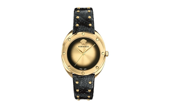 Zegarek damski Versace Shadov VEBM00318