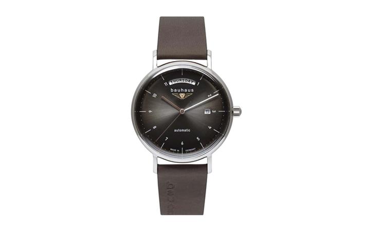 Zegarek męski Bauhaus BA_2162_2