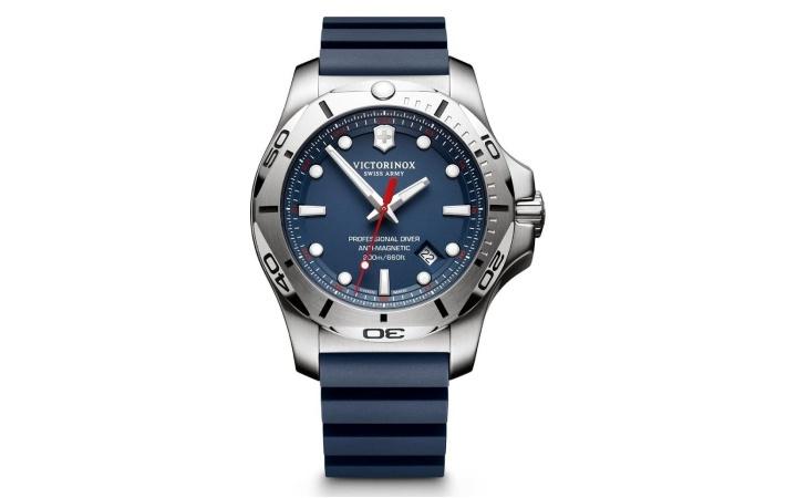 Zegarek męski Victorinox I.N.O.X. Professional Diver 241734