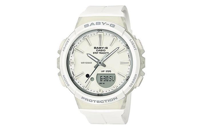 a1754b7328e1e Zegarki Casio - marki, które musisz znać