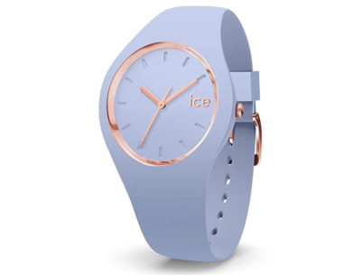 Zegarek damski Ice-Watch Ice Glam Colour 015333. Kup teraz eb2e70a0d7
