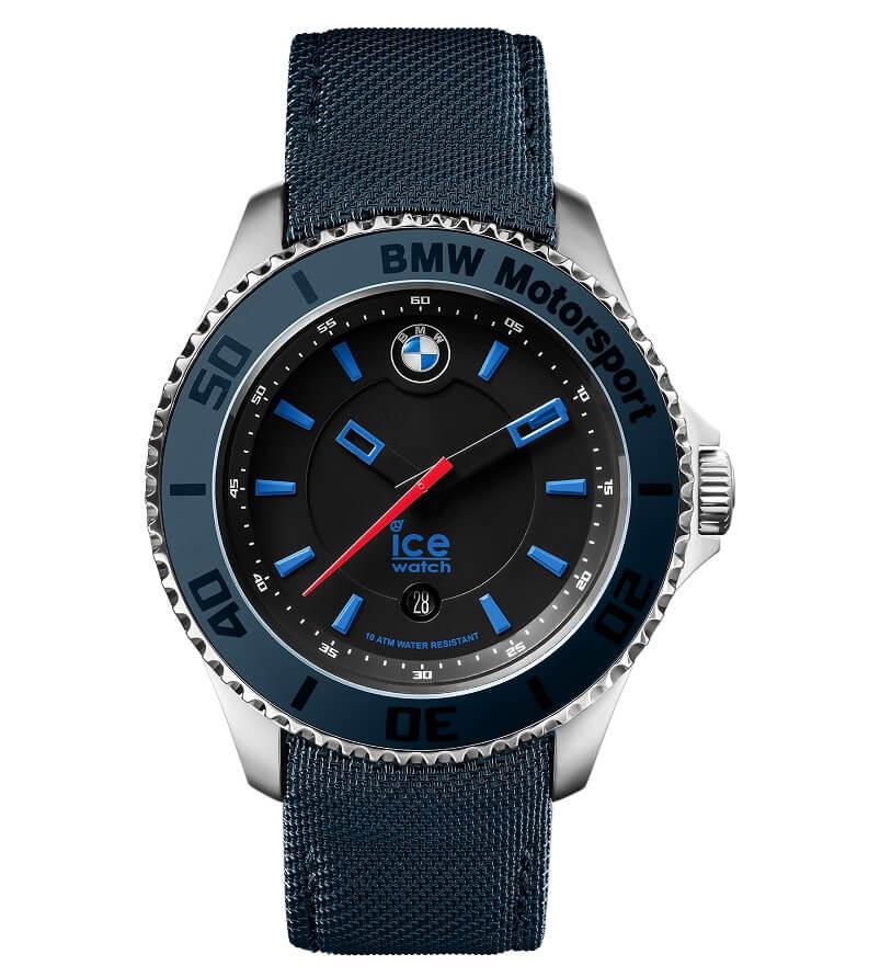 купить часы ice watch в алматы расширить кругозор мужчины